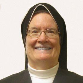 Carol Mary Nolan