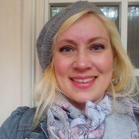 Sara Flink