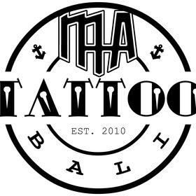 Pri Tattoo-Bali