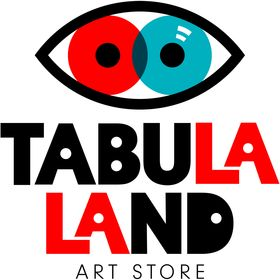 Tabulaland Art Store