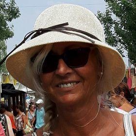 Diana Damming-Pluygers