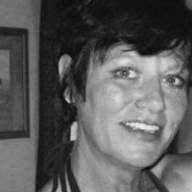 Sharon Malin