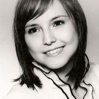 Paulina Gee
