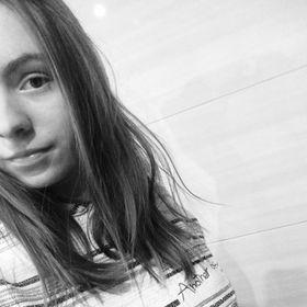 Agata Świtała