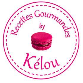 Recettes gourmandes by Kélou