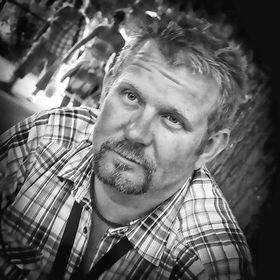 Arne Thomsen