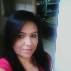 Maricela Guevara