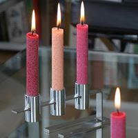 Amabiente #DesignCandles candle lovers