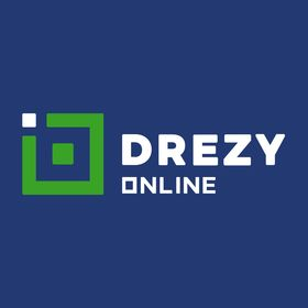 DREZY-online | ReMar Slovakia s.r.o.