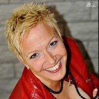 Sabine Birn