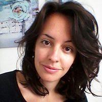 Nora Anderson Briskola