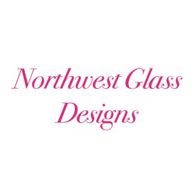 NorthWest Glass Designs