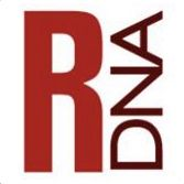Runtime DNA INC