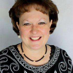 Cindy Gillman