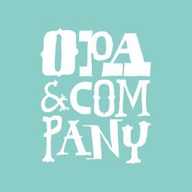 Opa and Company