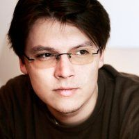 Michal Hotovec