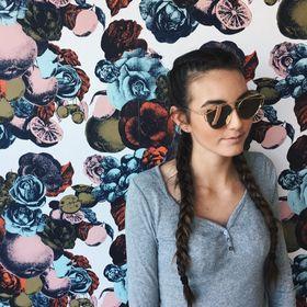 Abby Martinez