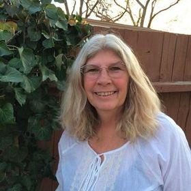 Linda Jaster