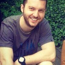 Mihai Tentis