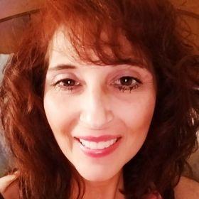 Raquel Gonzales