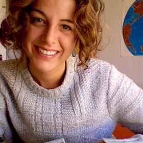 Samantha Siefert