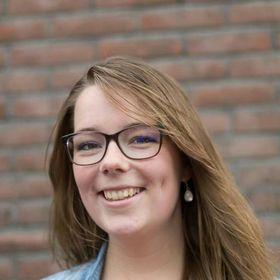 Yvette Konijnendijk