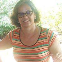 Madalena Cavalcante