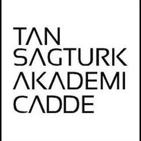 Tan Sağtürk Akademi CADDE