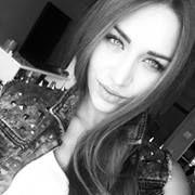 Simona Hercegová