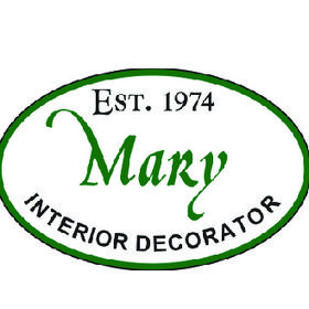Mary Interior Decorator