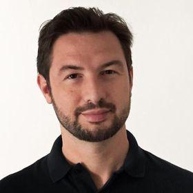 Gianluca Nicolini