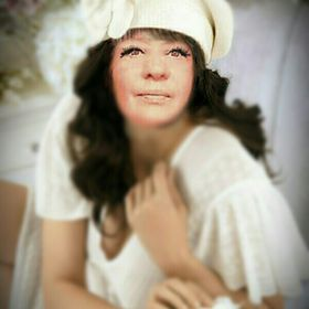 Галина- Galina