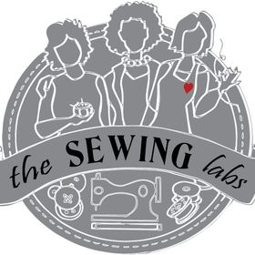The Sewing Labs