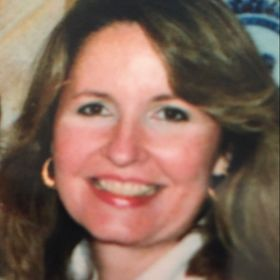 Mary L. Goldenberg