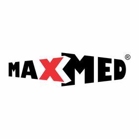 MaxMed Romania