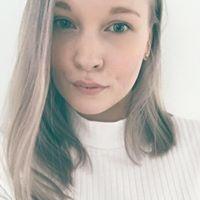 Maiju Nenonen