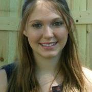 Sienna Austin