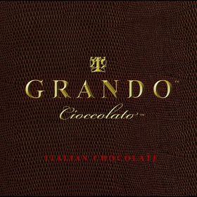 Grando Cioccolato