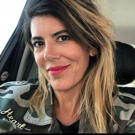María Eugenia Díaz Jaramillo