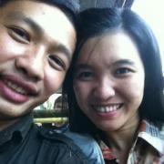 Khing Zar Thwe
