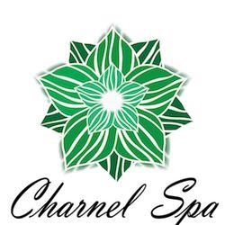 Charnel Spa