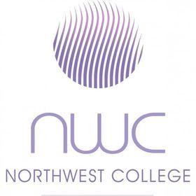 Northwest College