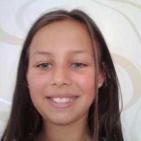 Loretta Kis