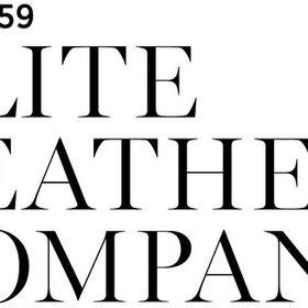 Elite Leather Company