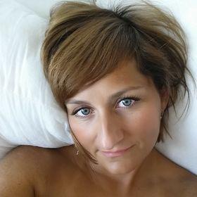 Karolina Hruba