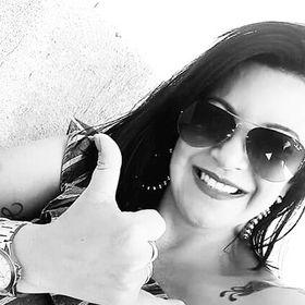 Tânia Neves