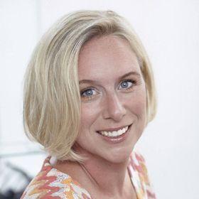 Annica Järnum