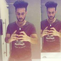 Ahmed Allaw
