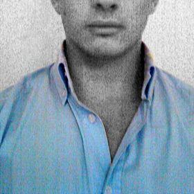 Giovannini Andrea