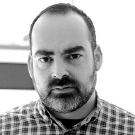 Javier Gómez Rivera
